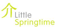 Little-Springtime-Web-Logo